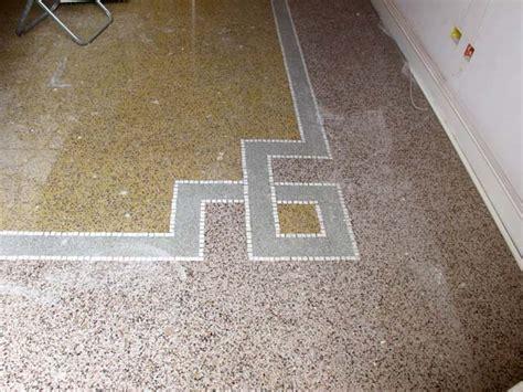 terrazzo alla veneziana prezzi pavimenti alla veneziana pavimenti a roma