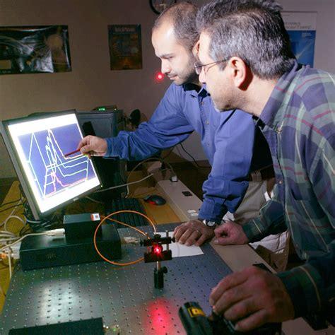 electronics engineering technology future students