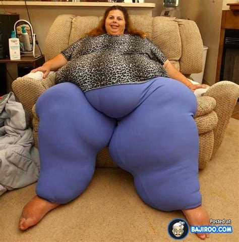 guinness book of world records fattest woman 1000 images about guinness world record on pinterest e