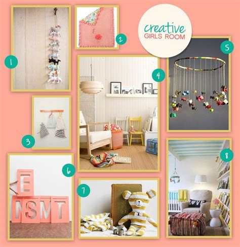 Handmade Creative Things - 17 best images about inspiration boards and color palettes