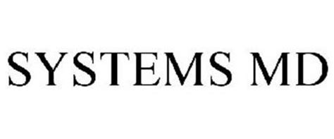 systems md trademark of cross country home services inc