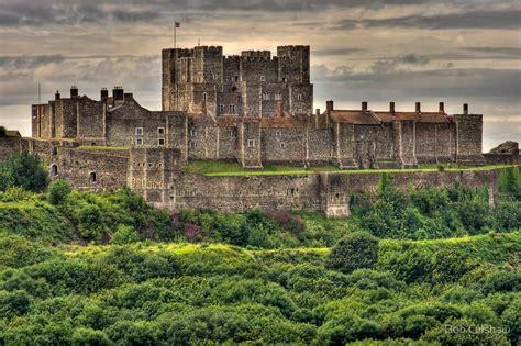 dover castle quot dover castle dover kent england quot by bob culshaw
