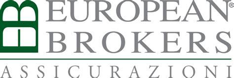 sedi legali assicurazioni contatti european brokers european brokers assicurazioni