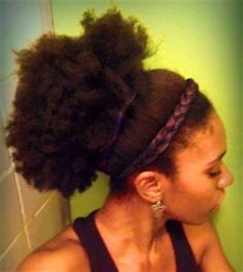 big fro puff hair and hair care big 1000 images about hairstyles on hair cornrows and box braids updo