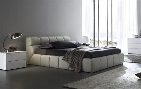 loft style bedroom furniture loft platform bed haikudesigns com