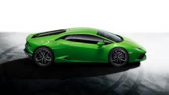 Lamborghini Huracan Green Lamborghini Hurac 225 N Explore