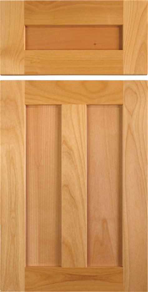 photo shaker cabinet door home design photos houzz images shaker style cabinet door with center stile in alder