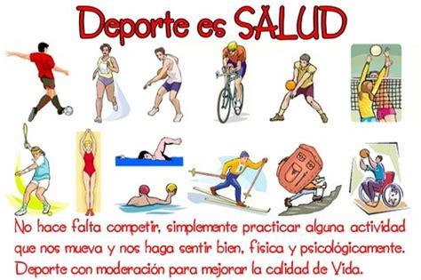 imagenes comicas haciendo ejercicios actividad fisica y salud