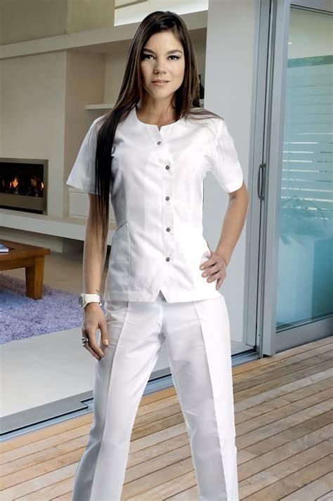 venta de uniformes para hoteles restaurantes filipinas y uniformes para hoteles restaurantes filipinas camisas