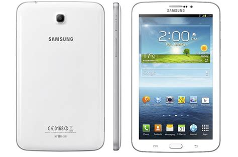 Galaxy Tab 3 Neo samsung galaxy tab 3 neo sm t111 with wifi 3g voice calling for rs 8 880 indian shopping