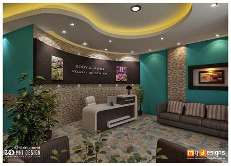home interior design uae massage parlor design office interior designs in dubai