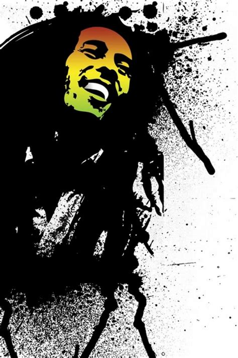 graffiti wallpaper for android phones bob marley graffiti android wallpaper pictures