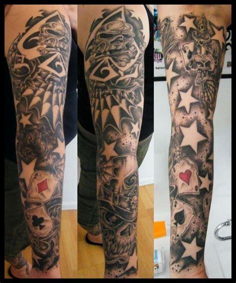 new school tattoo sleeve ideas new school traditional sleeve tattoos 187 tattoo ideas