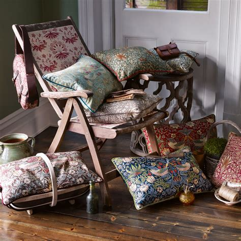 Upholstery Colorado by Style Library The Premier Destination For Stylish And