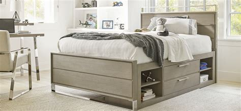bedroom furniture salem oregon 100 bedroom furniture below retail the blog