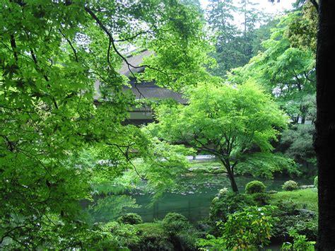 free wallpaper zen garden zen garden wallpaper hd 16 freetopwallpaper com