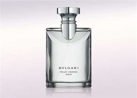 Harga Parfum Homme dijual parfum original bvlgari pour homme soir for edt
