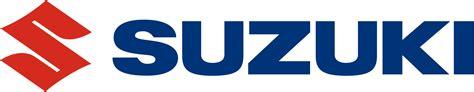 suzuki logo transparent suzuki logo png transparent svg vector freebie supply