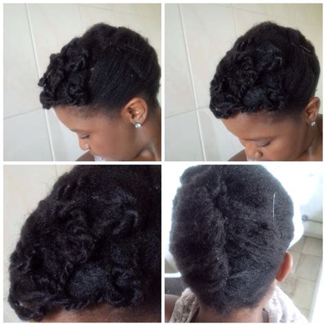 working moms mediun hairstyle 4 easy date night hair afromoriri hairstyle inspiration easy natural hair