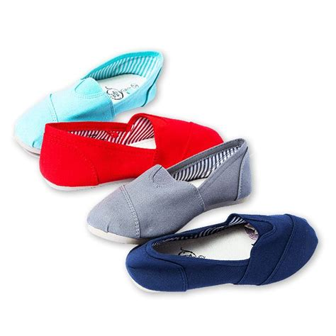 cheap comfortable sandals skippies five below shoes pinterest five below