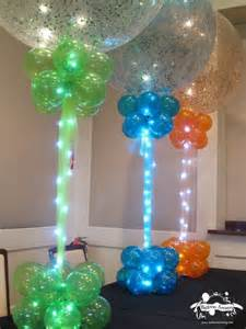 Stunning balloon decorations ideas you can amcordesign us