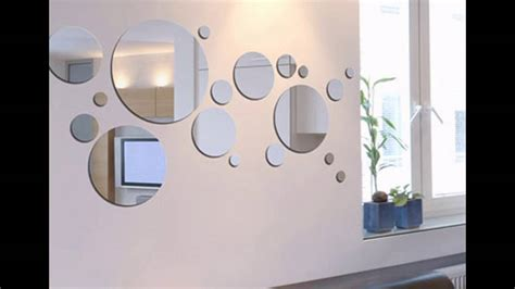 decorar la sala con espejos decoraci 243 n de espejos decorativos