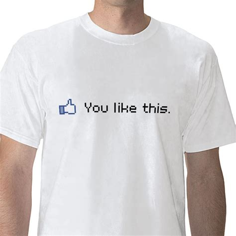 You T Shirt you like this t shirt the green
