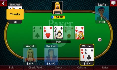 Can You Make Money From Online Poker - online poker images usseek com