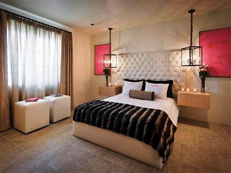 womens bedroom luxury women bedroom ideas home decorating ideas bedroom