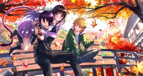 anime fall 2017 fall autumn 2017 anime chart the only shinyuu site