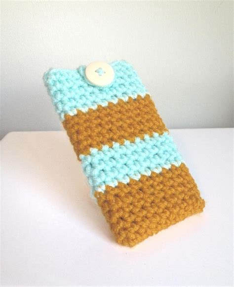 gadget cozies gadget cozies best cell phone cozy products on wanelo