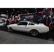 2014 SEMA SHOW Top 10 Favorite Cars Day 3  Speed Academy