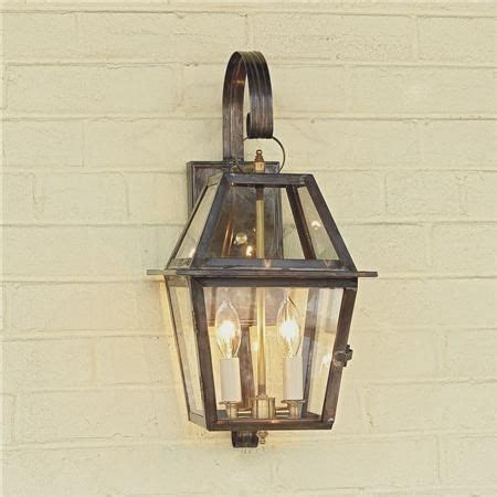 Richmond Lighting Fixtures Richmond Outdoor Light Traditional Hanging Lights And Copper
