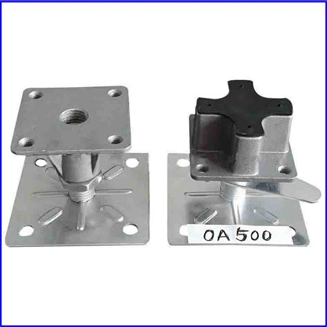 Floor Support by New Design Raised Access Floor Support Buy Floor Support