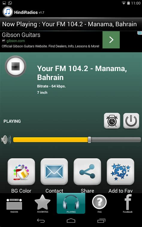 radio app android radio android apps on play