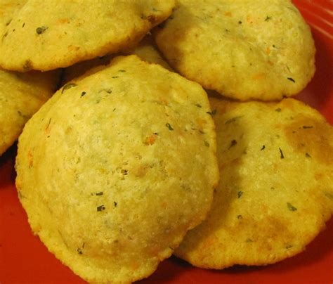 Cottage Cheese Is Paneer by Recipes Magic With Cottage Cheese Paneer