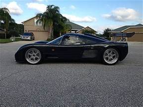 Cars Faster Than A Bugatti Ultima Gtr World S Fastest Car Faster Than Bugatti