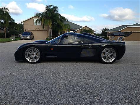 gtr faster than bugatti ultima gtr world s fastest car faster than bugatti
