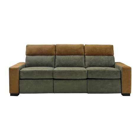 leathercraft sofa reviews leathercraft reclining sofa okaycreations net