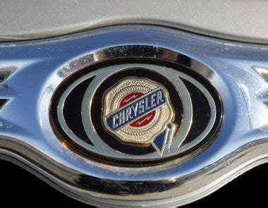 Chrysler Background Check Chrysler Factory Workers To Get 1 500 Checks Cleveland
