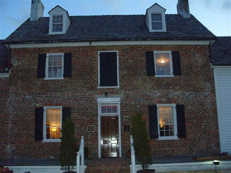 scariest haunted house in virginia scariest haunted house in virginia 28 images the madie carroll house is west