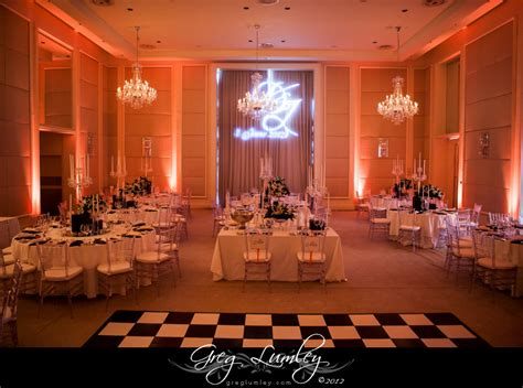 themed party venues cape town wedding planner tips choose a wedding venue in your budget