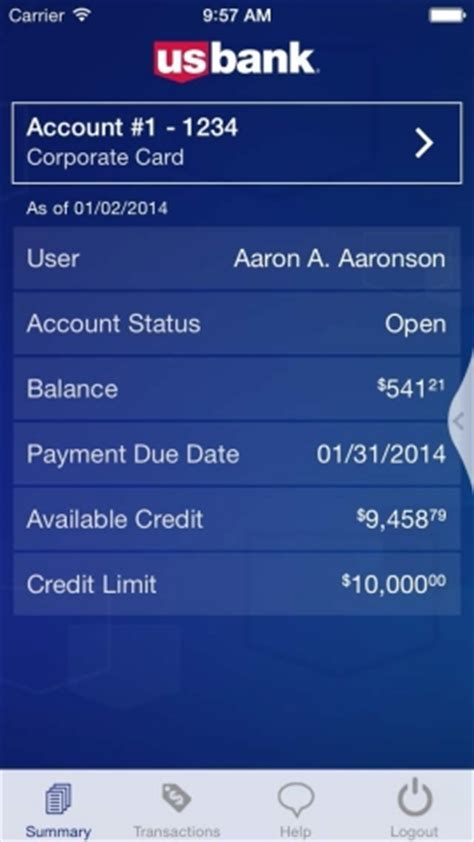 us bank access u s bank launches corporate payments mobile app for on