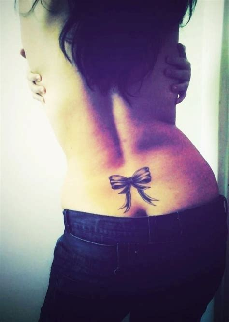 tattoo cover up ideas for back 100 lower back tattoo designs for women 2016 tattoo
