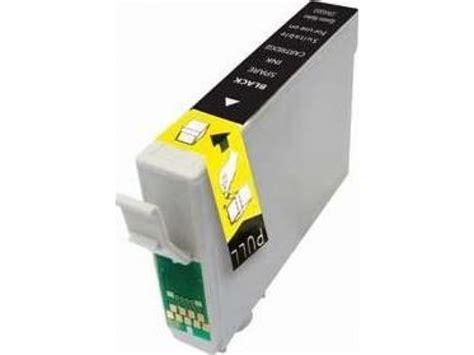 Tinta Epson 103 Black comprar cartucho tinta compatible epson t1281 negro con env 237 o en 24 horas mocubo es
