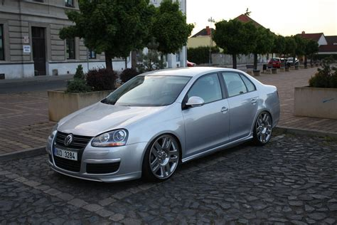 volkswagen gli stance the world s best photos of coilovers and gli flickr hive