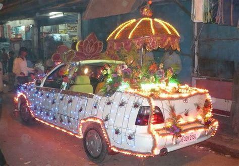 Kolkata wedding car   India Travel Forum   IndiaMike.com