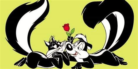 pepe le pew pepe le pew being written by max landis