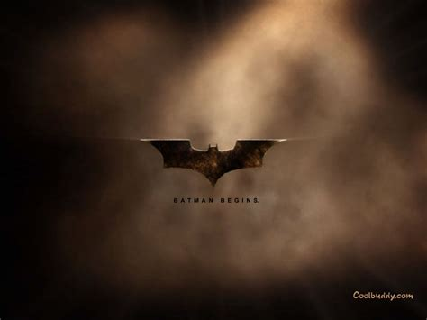 batman begins batman begins batman wallpaper 555784 fanpop