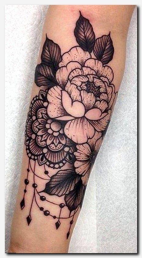 butterfly and virgo tattoo on best 25 virgo tattoos ideas on